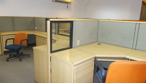 Sought of Office Space on Rent in Delhi | office space south delhi | Scoop.it