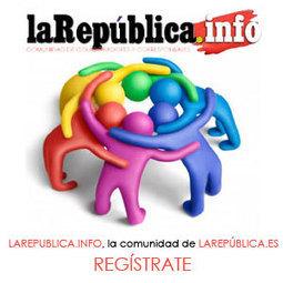Comienza en Madrid una consulta popular por un sistema de salud ...   Área de trabajo en enfermería (Auxiliar de enfermería)   Scoop.it