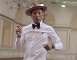 Every Pharrell song starts the same | Winning The Internet | Scoop.it
