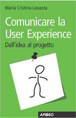 3 regole per migliorare un sito attraverso la user experience | Curation, Copywriting and  ... surroundings | Scoop.it