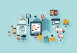 3 conseils pour réduire les abandons de panier et augmenter les ventes sur son site e-commerce   Pratiques E-Commerce   Scoop.it