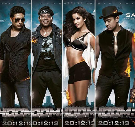 dhoom 3 full movie download free | ; Dhoom 3 full movie watch online n doownload free | Scoop.it