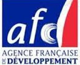 11,8 milliards FCFA de l'AFD pour la santé, l'éducation et l ... - StarAfrica.com   Coopération internationale décentralisée   Scoop.it