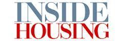 Bedroom tax faces second legal challenge | News | Inside Housing | The Property Notepad | Scoop.it