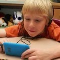 In the Digital Age, Welcoming Cell Phones in the Class | Inquiry Project Based Learning | Scoop.it