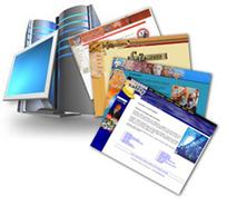 Website Designing Development SEO PPC Company Greater Noida | Best Web Development Company in Greater Noida | Scoop.it