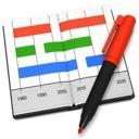 Timeline 3D를 이용한 입체감있는 스케쥴 발표자료 만들기   Between Creativity and Safety   Scoop.it