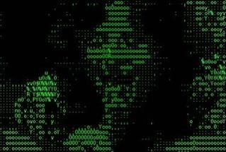 Whither Art? David Joselit's Digital Art Problem - Hyperallergic | ASCII Art | Scoop.it