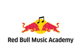 Full schedule for RBMA 2013 announced | DJing | Scoop.it