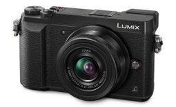 Panasonic Lumix GX80   fotocamerapro   Scoop.it
