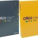 Microsoft Office 2011 pour Mac ajoute la compatibilité avec Office 365 | Geeks | Scoop.it