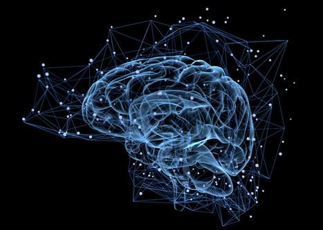 Découverte d'un rouage clé - La maladie de Parkinson | Gestion des connaissances | Scoop.it