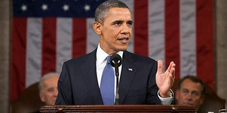 Obama's Precision Medicine Initiative: What It Means for Orphan Drugs   Rare diseases   Scoop.it