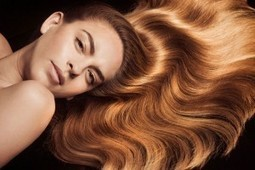 You Can Be a Modern Day Rapunzel Too: All You Would Need To Do Is Pamper Yourself With a Hair Extension Treatment Immediately! » Contrasti London | contrastilondon | Scoop.it