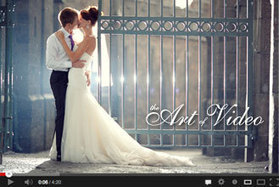 Wedding Videographers / Videography melbourne | The Art of Video | The Art Of Video | Scoop.it