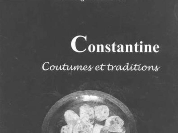 Pour la préservation du patrimoine constantinois | El Watan | Kiosque du monde : Afrique | Scoop.it