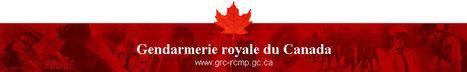 Des fraudeurs étrangers tentent d'arnaquer des Gaspésiens ...   Les arnaques du Net   Scoop.it