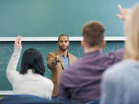 New study could be another nail in the coffin for the validity of student evaluations of teaching | ANALYZING EDUCATIONAL TECHNOLOGY | Scoop.it