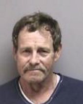 Man found guilty in Manatee County of 13th DUI; 14th DUI looms | Crime | Bradenton Herald | Knoxville DUI Lawyer | Scoop.it