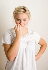 Pain & Dread in Fibromyalgia, Chronic Fatigue Syndrome   naturopathy for chronic fatigue syndrome   Scoop.it