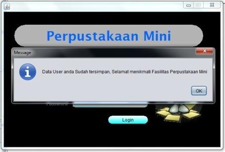 aplikasi perpustakaan menggunakan java | Download Program Java Netbeans | Scoop.it