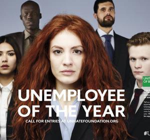 Benetton mise sur les chômeurs pour sa nouvelle campagne de pub | Adverbia - Com' corporate & publicité | Scoop.it