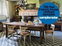 Free Soundbanks - French house chillout Samples | Sampling | Scoop.it