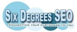 Tucson SEO|Tucson Internet Marketing Consultants|Six Degrees Seo | digital marketing | Scoop.it