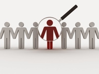 Employee Background Screening Services For Risk Management   Employment Screening Background Check   Scoop.it