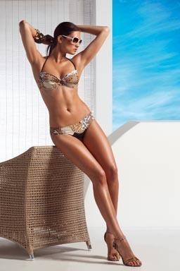 European Underwear | 29mart.com: Pamper Yourself with European Women Hot Lingerie | European Underwear | Scoop.it