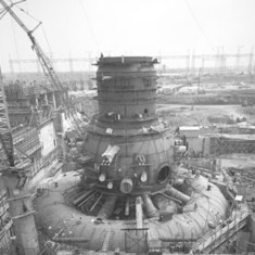 How Safe Are U.S. Nuclear Reactors? Lessons from Fukushima   Nuclear energy use   Scoop.it