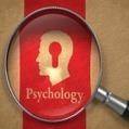 7 estudios psicológicos que todo vendedor debe conocer   Revista InformaBTL: Promociones, Activaciones, Guerrilla Marketing y Below the Line   Mercadeo   Scoop.it