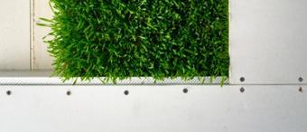 Aislamientos ecológicos [III]: ¿Qué alternativas tenemos a nuestro alcance? | Casa ecológica, casa eficiente, casa bioclimática | Scoop.it