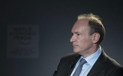 Tim Berners-Lee warns of digital divide - Telegraph.co.uk | eBooks, eResources, eReaders | Scoop.it