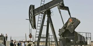 L'Opep laisse quasi inchangée sa prévision de demande de brut pour 2012 | L'économie africaine sous toutes ses coutures | Scoop.it