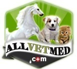 Acetylatorvetri-Science A Combination of Several Digestive Enzymes - Home - Pets - Easy eZine Articles.com | Pet health and medication | Scoop.it