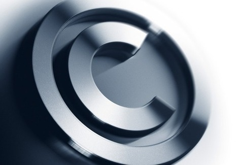 The Teacher's Guide To Copyright And Fair Use - Edudemic | CF Educational Technology | Scoop.it