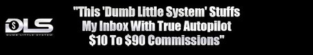 Genius trick for REAL autopilot income.. | TIPSREVIEWSANDMORE | Scoop.it