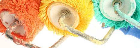 Leading bathroom remodeler in Portland - Artisan Painting And Remodeling | Artisan Painting And Remodeling | Scoop.it
