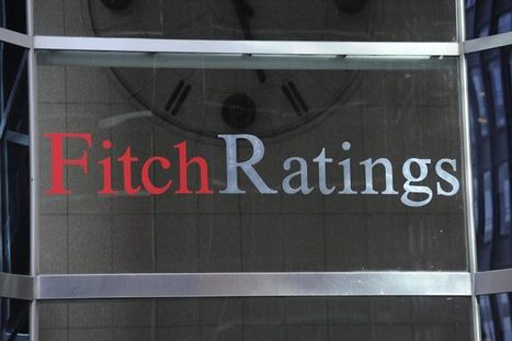 Fitch: Improbabile default Italia | #itadefault | Scoop.it