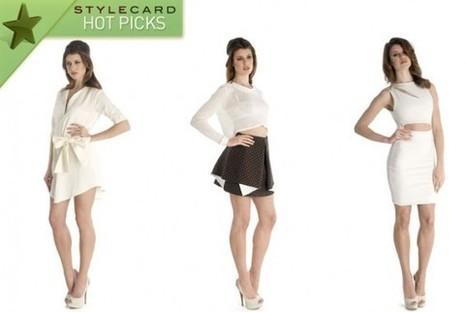StyleCard Hot Picks: Hedonia | StyleCard Fashion Portal | StyleCard Fashion | Scoop.it