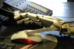 Moshe Vardi: Robots Could Put Humans Out of Business   Artificial Intelligence   Scoop.it