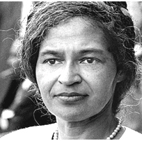 The Story of the Montogmery Bus Boycott | Civil Rights PBL | Scoop.it