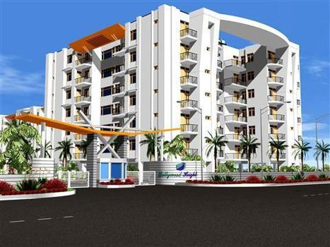 Property in Noida, Property Noida | Indian Property Portal | Scoop.it
