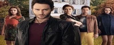 Bir Aşk Hikayesi 25.Bölüm Fragmanı | turktv | Scoop.it