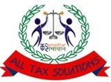 Online Income Tax|Wealth Tax | Service Tax| Gift Tax Act | Income Tax Preparation Services | Scoop.it