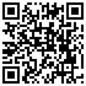 10 Trucos SEO para Facebook   Construcción   Scoop.it