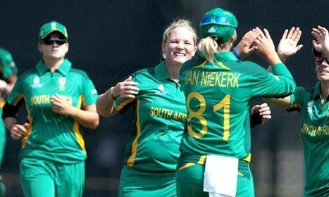 SA women under 19 vs England women under 19 prediction   Predictionspot   Free Football and Cricket predictions   cricket prediction   Scoop.it