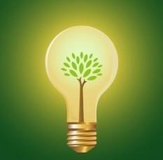 In arrivo la 'Lampadina Eterna': 95% di risparmio energetico, durata ... - The Blasting News   Pulizia Impianti Fotovoltaici   Scoop.it