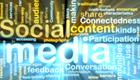HSBC banks on slow but steady social-media revolution | Banque, assurances et réseaux sociaux | Scoop.it